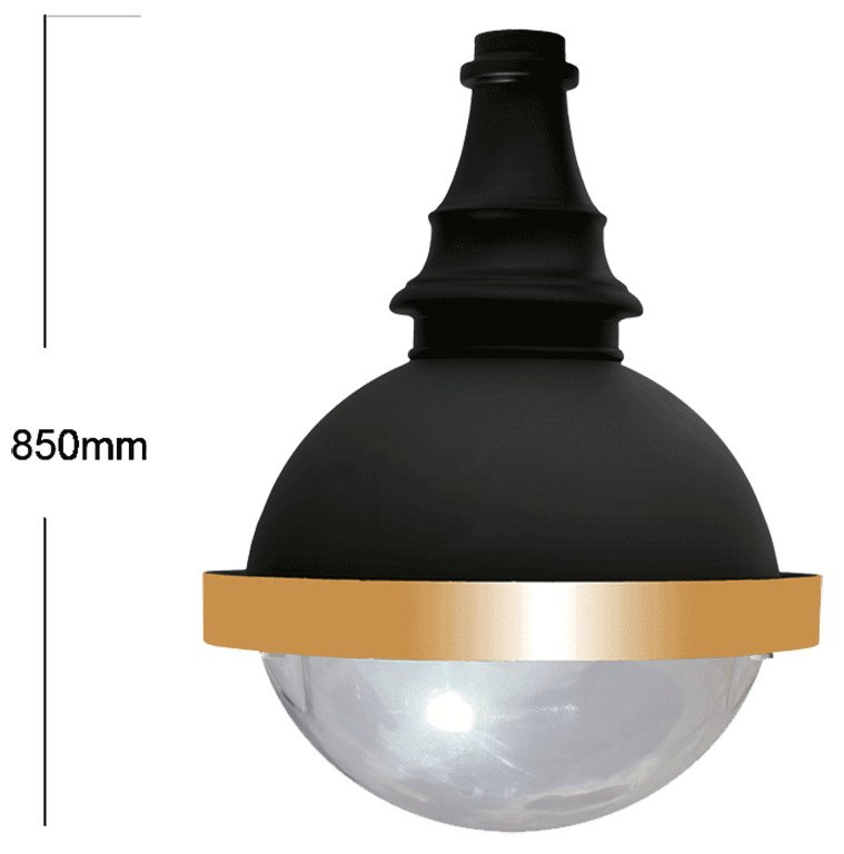 SLI-015  sc 1 st  Sepehr Lighting Industries CO & Products